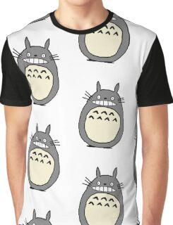 TLove Graphic T-Shirt