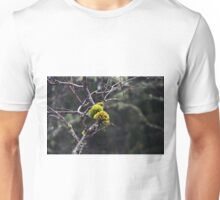 Sponges In The Rain Unisex T-Shirt