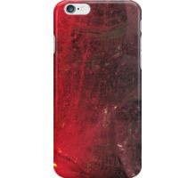 Crystallized Dimension iPhone Case/Skin