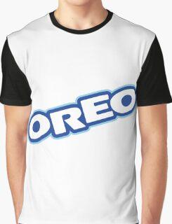 OREO Graphic T-Shirt