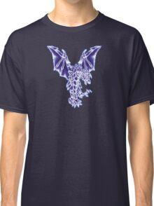 Actraiser Classic T-Shirt