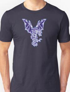 Actraiser T-Shirt