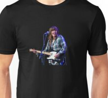 Courtney Barnett 1 gentengglazur Unisex T-Shirt