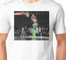 Magic Gordon Unisex T-Shirt