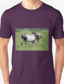 BRAHMAN BULL Unisex T-Shirt