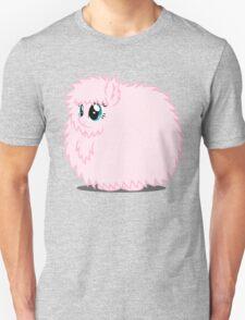 Fluffle Puff Unisex T-Shirt
