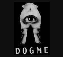 Dogme 95  Unisex T-Shirt