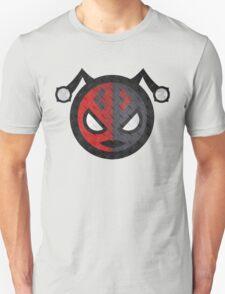 Harleen T-Shirt