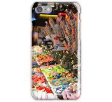 Candiesss! iPhone Case/Skin