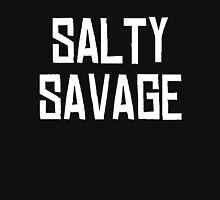 Salty Savage Unisex T-Shirt