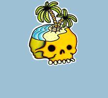 Dead Island Tattoo Flash Unisex T-Shirt