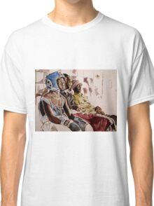 BRONX BOYZ Classic T-Shirt