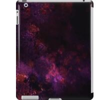 Regular Show Theme iPad Case/Skin