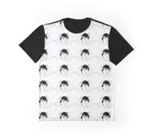 jackie chan Graphic T-Shirt