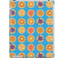 Pancakes iPad Case/Skin