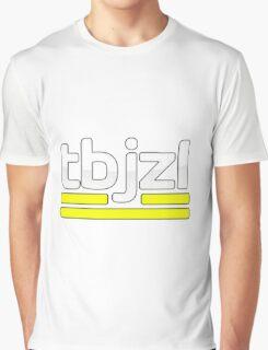 TOBI - tbjzl - sidemen clothing  Graphic T-Shirt