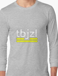 TOBI - tbjzl - sidemen clothing  Long Sleeve T-Shirt