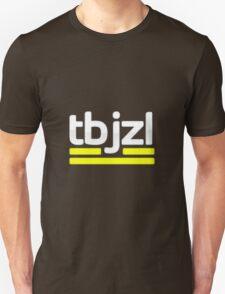TOBI - tbjzl - sidemen clothing  Unisex T-Shirt