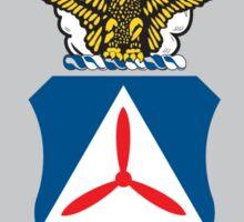 Civil Air Patrol Seal Sticker