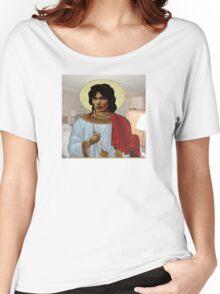 The Night Stalker, Richard Ramirez Women's Relaxed Fit T-Shirt