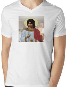 The Night Stalker, Richard Ramirez T-Shirt
