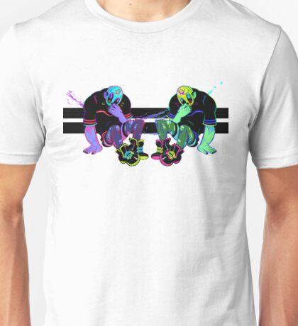 Precious Son Unisex T-Shirt