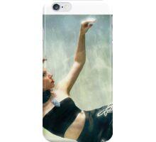 Deep End iPhone Case/Skin