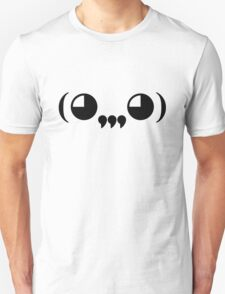 Ghastly T-Shirt