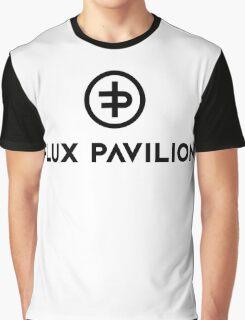 FLUX PAVILION Graphic T-Shirt