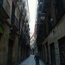 Comparisons angled onto contrasting viewpoints. 33 by Juan Antonio Zamarripa [Esqueda]