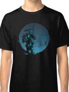 mask Classic T-Shirt