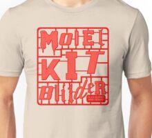 I like models! Unisex T-Shirt