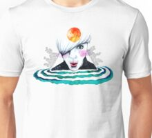 redbubble art party 2016 Unisex T-Shirt