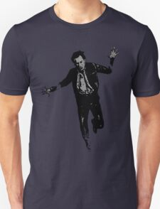 Renn Unisex T-Shirt
