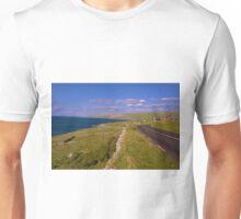 Wild Atlantic Way Unisex T-Shirt