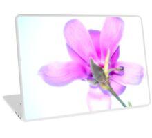 Serenity Laptop Skin
