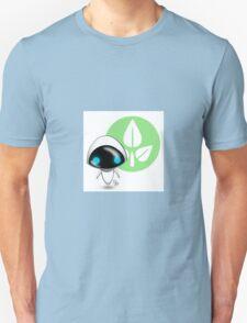 Chibi Eve Unisex T-Shirt