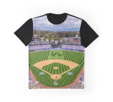 Opening Day Graphic T-Shirt