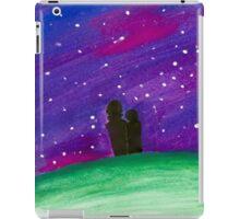 Beautiful, isn't?  iPad Case/Skin