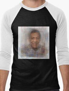 Bill Cosby Portrait T-Shirt