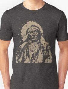 LABAN LITTLE WOLF T-Shirt