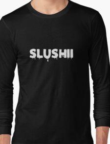 SLUSHII Long Sleeve T-Shirt