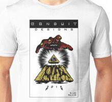 Master Eye Unisex T-Shirt