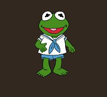 Muppet Babies - Kermit Unisex T-Shirt