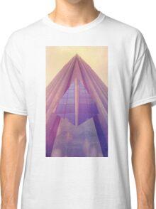 San Fran Classic T-Shirt