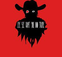 The Walking Dead Unisex T-Shirt