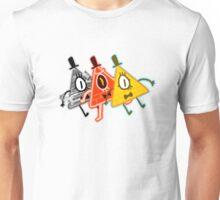Billy boy edition 2 Unisex T-Shirt