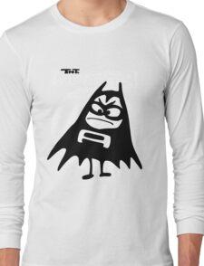 THE AQUABATS Long Sleeve T-Shirt