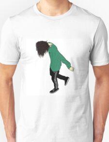 Teamsesh Unisex T-Shirt