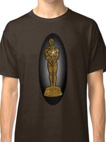 oscar award Classic T-Shirt